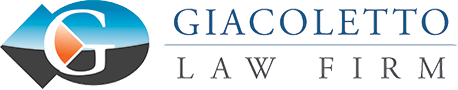 Giacoletto Law Firm